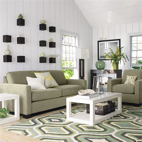 www livingroom 32 living room rugs that will inspire you mostbeautifulthings