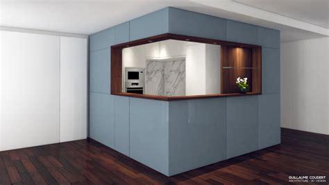 boite cuisine leroy merlin cuisine logiciel 3d 28 images logiciel