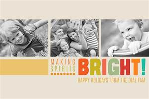 We made this for you free holiday card templates for photographers for Christmas card template for photographers