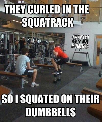 Best Gym Memes - gym memes the world s funniest gym meme photos broscience
