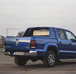 Pick Up Vw : vw pick up javap produktsuche ~ Medecine-chirurgie-esthetiques.com Avis de Voitures
