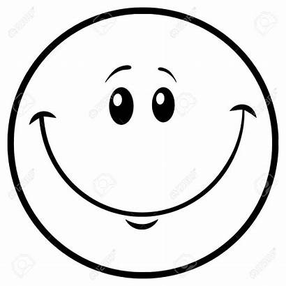 Smiley Face Happy Smile Drawing Cartoon Illustration