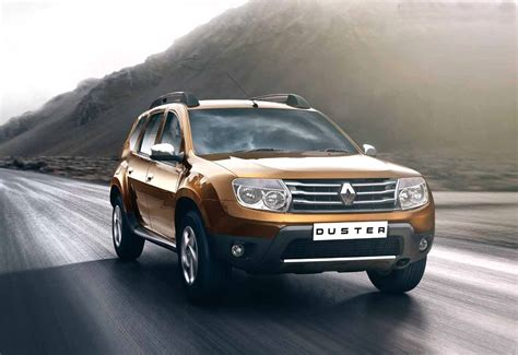 Renault Duster Wallpaper by Free Wallpaper Renault Duster Wallpaper