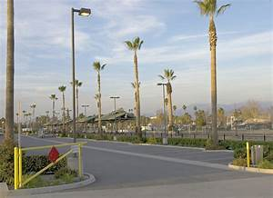 Perris, California - Wikipedia