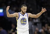 NBA》做好計畫!柯瑞:至少再打6年才退休 - 體育 - 中時電子報