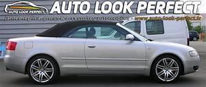 Jantes Alu Audi A4 : audi a4 cabriolet occasion trouvez le meilleur prix sur voir avant d 39 acheter ~ Melissatoandfro.com Idées de Décoration