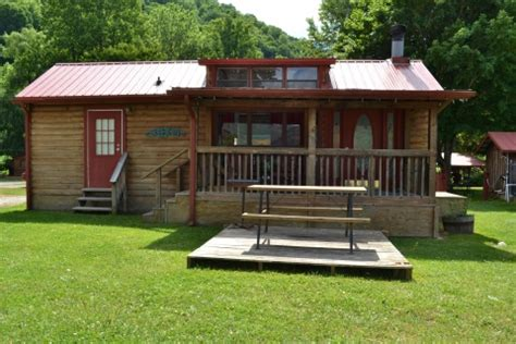 maggie valley cabins maggie valley nc cabin rentals smoky view cottages rv