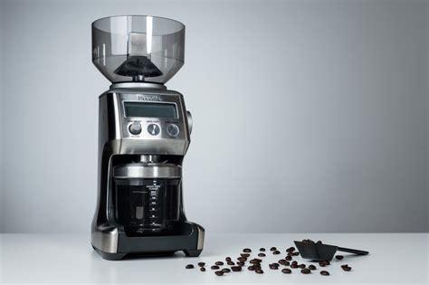 But this customizable coffee machine with a warmer and a. Top 7 Best Coffee Makers with Grinder - Coffee Informer