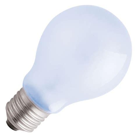 full spectrum light bulbs verilux 12497 vlx12497 standard daylight full spectrum