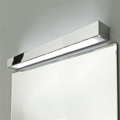 spiegelbeleuchtung badezimmer spiegelbeleuchtung badezimmer jtleigh hausgestaltung ideen