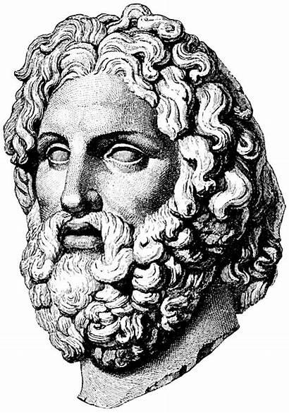 Greek Asclepius Zeus Wikipedia Aesculap Face Asklepios