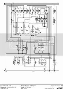 Crosslink Wheels Central Locking Wiring Diagram