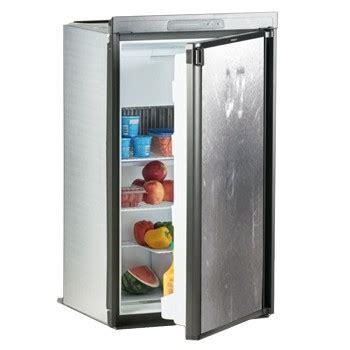 dometic rmrb refrigerator freezer    cu ft
