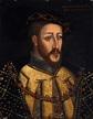 James V of Scotland - Wikipedia