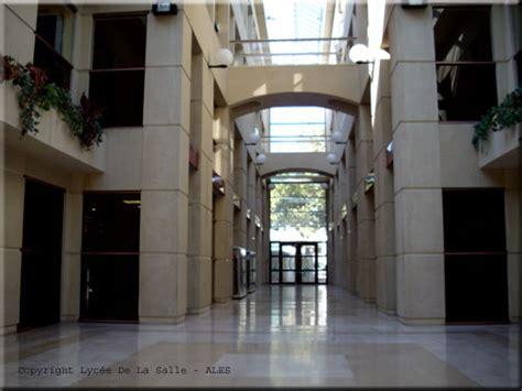 bienvenue sur le site du lyc 233 e priv 233 de la salle 224 ales