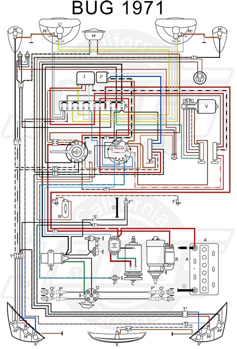 Coil Wiring Diagram Webtor