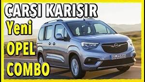 Opel Combo 2018 7 Sitzer : ar i kari ir yeni opel combo ncelemesi cenevre ~ Jslefanu.com Haus und Dekorationen