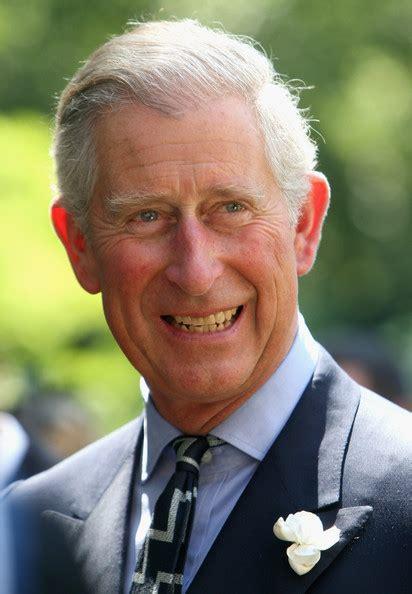 Charles Mountbatten-Windsor | Royalpedia Wiki | Fandom ...