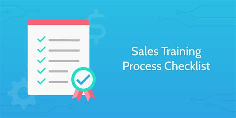 checklists  drive  sales processes process street