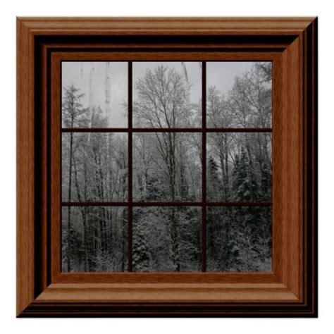 images  fake window views  pinterest