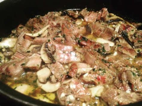 cuisiner jarret de boeuf comment cuisiner du jarret de boeuf 28 images jarret de boeuf recette de jarret de boeuf
