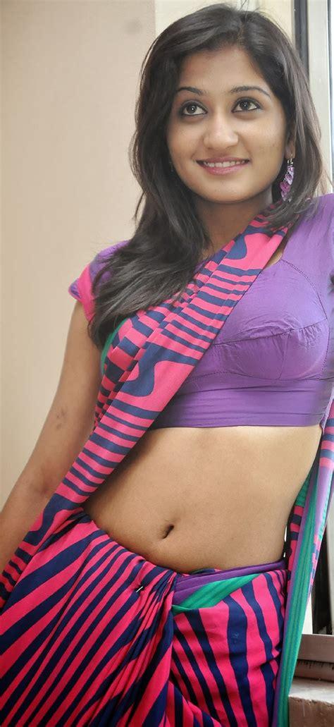 akshaya hot expose  blouse  navel show kollywoodlive