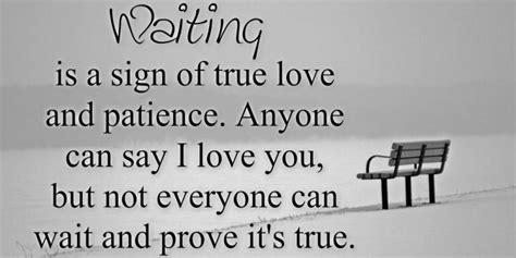 powerful deep love poems  boyfriend