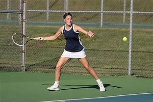 Halie Hardwick - Women's Tennis - Cedarville University ...
