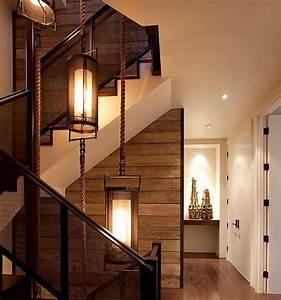 Moderne Hängeleuchten Design : die besten 25 lichtquelle ideen auf pinterest ~ Michelbontemps.com Haus und Dekorationen