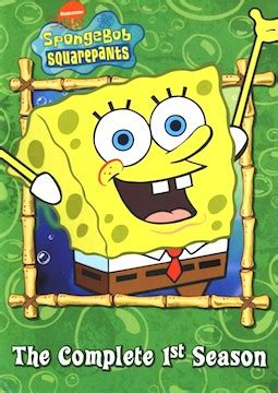 File:SpongeBob S1.jpg - Wikipedia