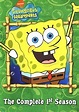 SpongeBob SquarePants (season 1) - Wikipedia