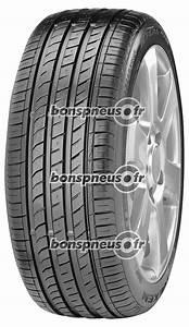 Pneu Nexen N Fera Su1 : pneus nexen pneus pas chers de qualit ~ Medecine-chirurgie-esthetiques.com Avis de Voitures