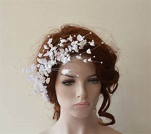 Wedding Hairstyles Cheap Wedding Hair Pieces Wedding