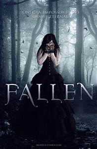 1000+ images about fallen saga(oscuros) on Pinterest ...