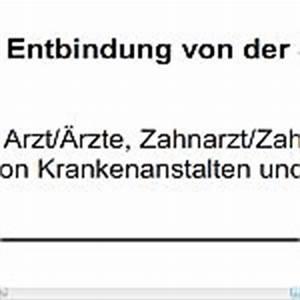 Schmerzensgeld Berechnen : christoph lotz fachanwalt f r verkehrsrecht ~ Themetempest.com Abrechnung