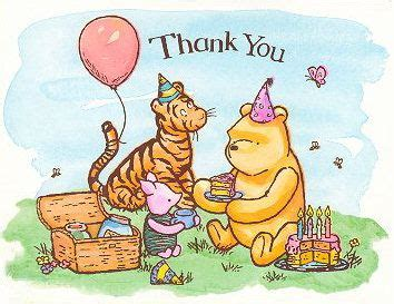 spencer aloysius winnie  pooh clipart collection