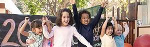 Find a Child Care Center, Preschool or Daycare Centers ...