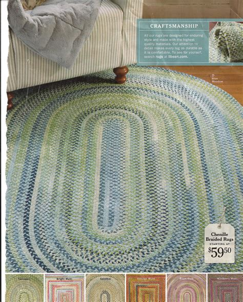 ll bean rugs best of ll bean braided rugs 24 photos home improvement