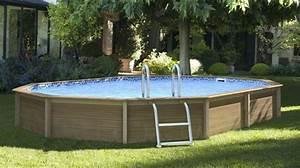 Piscine Center Avis : piscine hors sol le bon coin ~ Voncanada.com Idées de Décoration