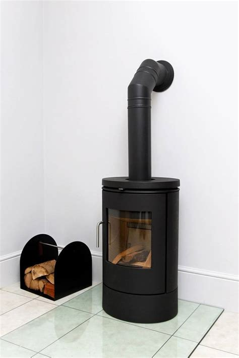 free standing cabinets next to fireplace how to select the best freestanding fireplaces for your home