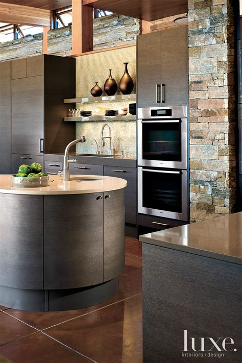 interiors cuisine 43 kitchen design ideas with walls decoholic