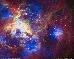 Happy Birthday, Hubble Space Telescope! - Gadling
