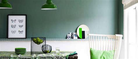 couleur peinture pour cuisine peinture cuisine 11 couleurs tendance à adopter deco cool