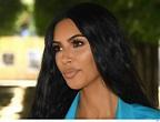 Kim Kardashian Quietly Helped Free 17 Inmates in 90 Days ...