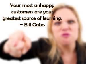 talk to a customer every day pr refresh