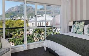 cape town hollow details tcinternational With katzennetz balkon mit hotels in gardens cape town