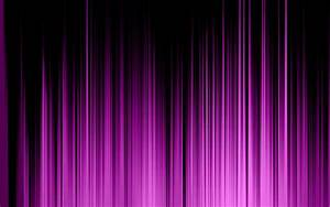 purple curtains background by themachinesucker on deviantart With pink curtains background
