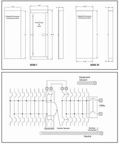 Rxsw200a3 Wiring Diagram