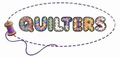 Quilters Quilting Calling Church Groups Quilts Prayer
