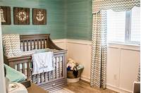 baby boy nursery ideas 10 Baby Boy Nursery Ideas to Inspire You - Project Nursery